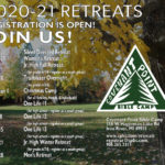 2020-21-Fall-and-Winter-Retreats-Poster