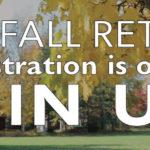 2020-Fall-Retreat-Registration-is-open-Banner