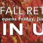 2020-Fall-Retreat-Save-the-Date-Banner