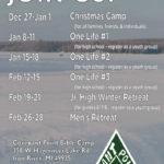 2021-Winter-Retreats—Bulletin-Insert