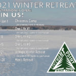 2021-Winter-Retreats-Poster