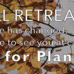 2020-FALL-RETREATS-Plan-B-Slider