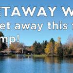 2020-Family-Getaway-Weekend-Web-Slider