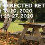 2020-Silent-Directed-Retreat-FB-Image