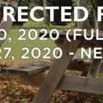 2020-Silent-Directed-Retreat-Web-Slider-B-(1-full)