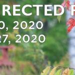 2020-Silent-Directed-Retreat-Web-Slider-B
