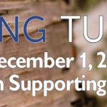 2020-Giving-Tuesday-Banner
