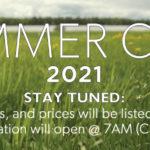 2021-Summer-Camp-Web-Slider—coming-soon