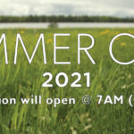 2021-Summer-Camp-Web-Slider—dates-&-prices-listed