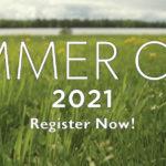 2021-Summer-Camp-Web-Slider—register-now