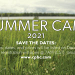2021-Summer-Camp-placeholder-for-video-(large-for-FB)