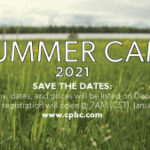 2021-Summer-Camp-placeholder-for-video-(small-for-website)