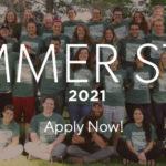 2021-Summer-Staff-Web-Slider—apply-now