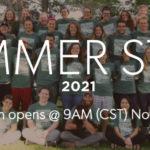 2021-Summer-Staff-Web-Slider—coming-soon