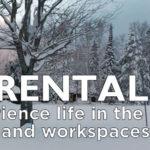 2021-Winter-Lodge-Rental-Web-Slider