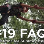 2021-COVID-19-FAQs