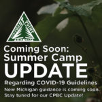 2021-Summer-Camp-Update-COMING-SOON-(Regarding-COVID-19)-square