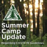 2021-Summer-Camp-Update-(Regarding-COVID-19)-square