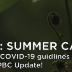 Summer-Update-Coming-Soon-(regarding-COVID-19)-banner
